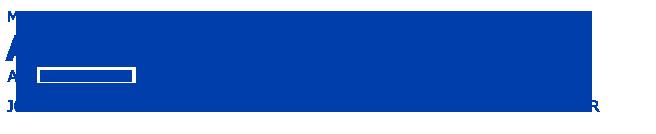 Astrup Hansen Aps Logo